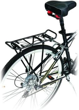 Bell Sports 7070617 Bicycle Cargo Rack