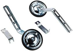 Free 2 Day Shipping NEW Item Wald 742 Training Wheels for 16 to 26 inch bikes