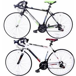 North Gear 901 21 Speed Road / Racing Bike with Shimano Comp