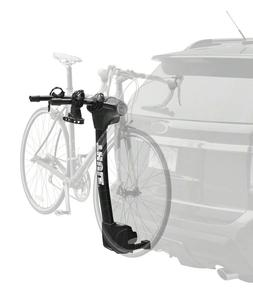 Thule 9028 Vertex 2 Bike Hitch Rack