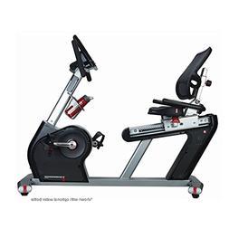 Diamondback Fitness 910SR Seat Recumbent with Electronic Dis