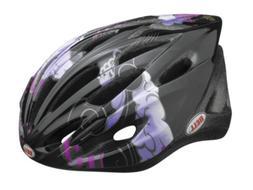 Bell Trigger Youth Dream Bike Helmet