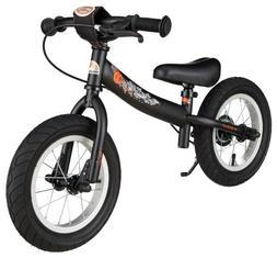 Bikestar 12 inch  Kids Balance Bike / Kids Running Bike - Sp