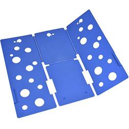 Boxlegend v3 shirt folding board t shirts folder easy and fa