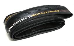 Continental Gator Hardshell Urban Bicycle Tire with Duraskin