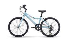 Diamondback Bicycles Clarity 20 Complete Children's Performa