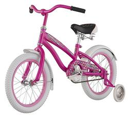 Diamondback Bicycles Youth Girls  Mini Della Cruz Complete C