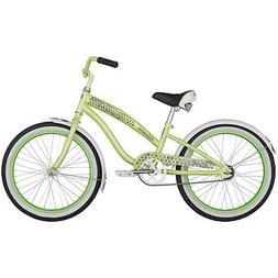 Diamondback Bicycles Youth Girls Miz Della Cruz Complete Cru