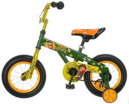 Diego Bicycle