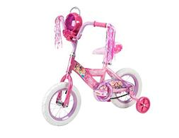 Huffy Bicycle Company Number 22455 Disney Princess Bike, Ras