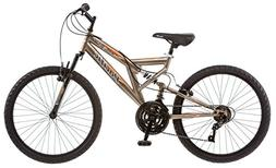 "Pacific Derby 24"" Boy's Mountain Bike"