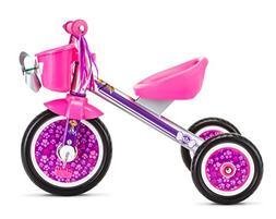 Paw Patrol - Skye Trike
