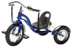 Schwinn Roadster Tricycle - Blue