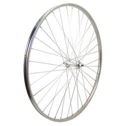 Sta-Tru Alloy Hub Front Wheel