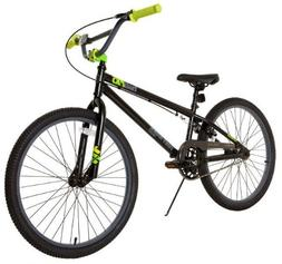 TONY HAWK Dynacraft Park Series 720 Boys BMX Freestyle Bike