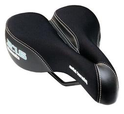 Planet Bike A.R.S. Classic bike seat - women's