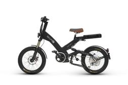 A2B Lithium Ion 7 Speed Electric Bicycle By Ultra Motor 500w