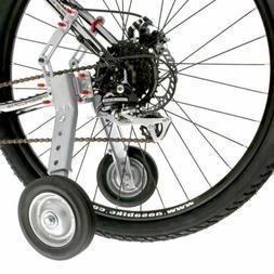 CyclingDeal Adjustable Adult And Kids Bicycle Bike Training