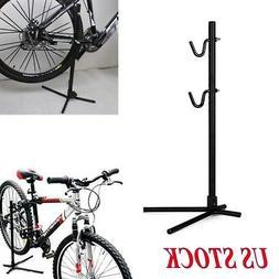 Adjustable Bicycle Bike Cycle Maintenance Repair Stand Mecha