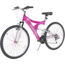 "Dynacraft 26"" Air Blast Women's Mountain Bike"