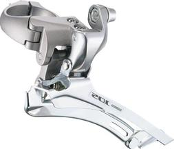 NEW Shimano Altus M371 9-Speed Triple Down-Swing Dual-Pull F
