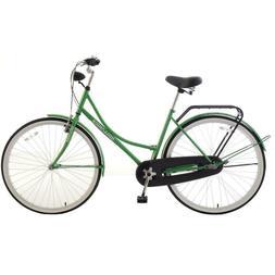 Hollandia Amsterdam F1 Dutch Cruiser Bike, 28 inch Wheels, 1