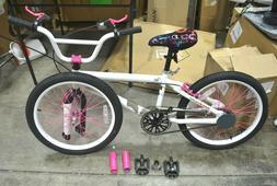Razor Angel Girls' Bike
