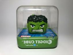 Antsy Labs Marvel The Original Zuru Fidget Cube Green Incred
