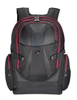 ASUS ROG XRANGER Gaming Backpack