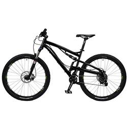 Diamondback Atroz Comp Mountain Bike - Nashbar Exclusive Bik