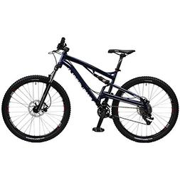 Diamondback Atroz Mountain Bike - Nashbar Exclusive - MEDIUM