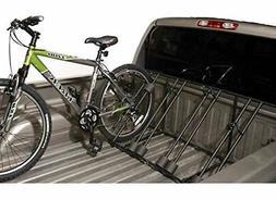 Heininger Automotive 2025 Advantage SportsRack BedRack Car T