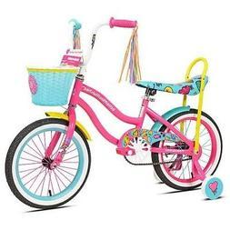 Avigo Bike 16 Inch Bicyclesi