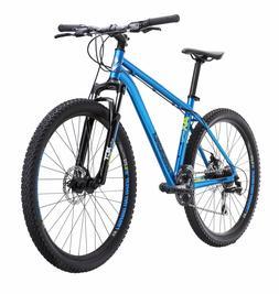 Diamondback Axis Sport 18 in 27.5 in Bike 2015 Blue Medium