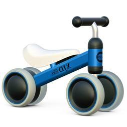 XJD Baby Balance Bikes Bicycle Children Walker Toddler Bike