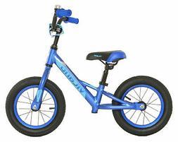 Vilano Balance Bike Lightweight Aluminum Frame, 12-Inch Whee