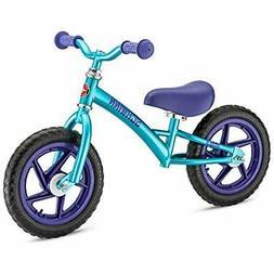 Schwinn Balance Bikes Skip 2 Bike, 12-Inch Wheels Industrial