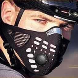 Generic Bestpriceam Anti Dust Cycling Bicycle Bike Motorcycl
