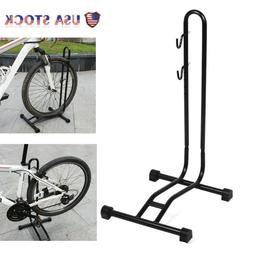 Large Bike Floor Storage Rack Stand Holder Cycle Bicycle Sch
