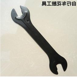 Bicycle bike repair tool carbon steel material good quality