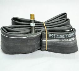 HIGH QUALITY BICYCLE BIKE TIRE TUBE 24x2.5-3.0 24 x 2.5 2.6 2.7 2.8 2.9 NEW