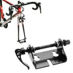 Bicycle Bike Torque Wrench Allen Key Tool Socket Set Kit
