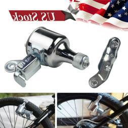 BICYCLE BEACH CRUISER GENERATOR UNIT 12V 6W DYNAMO CYCLING B