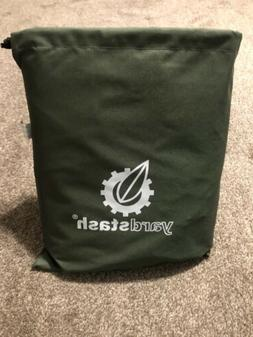 YardStash Bicycle Cover XXL for 2-3 Bikes and Trikes: High Q