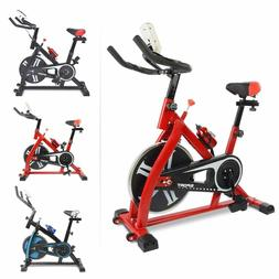 Bicycle Cycling Fitness Exercise Stationary Bike Cardio Home