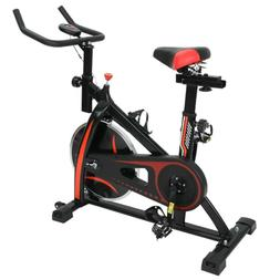 Bicycle Cycling Fitness Gym Exercise Stationary Home Bike Ca