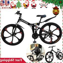 Bicycle Front Basket Waterproof Bike Cycling Handlebar Bag P