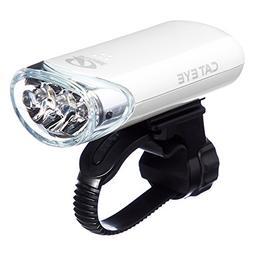 CatEye Bicycle Head Light - HL-EL135