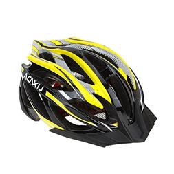 Lixada Bicycle Helmet Mtb/Road Bike Helmets Cycling Mountain