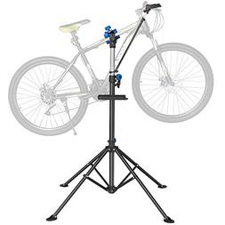 Yaheetech Pro Mechanic Bicycle Repair Workshop Stand Mainten